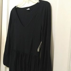Old Navy casual dress S
